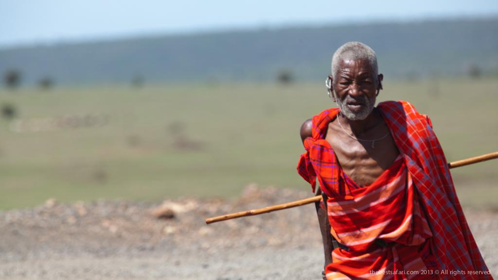 Immagini dalla tanzania - Zanzibar medicine da portare ...